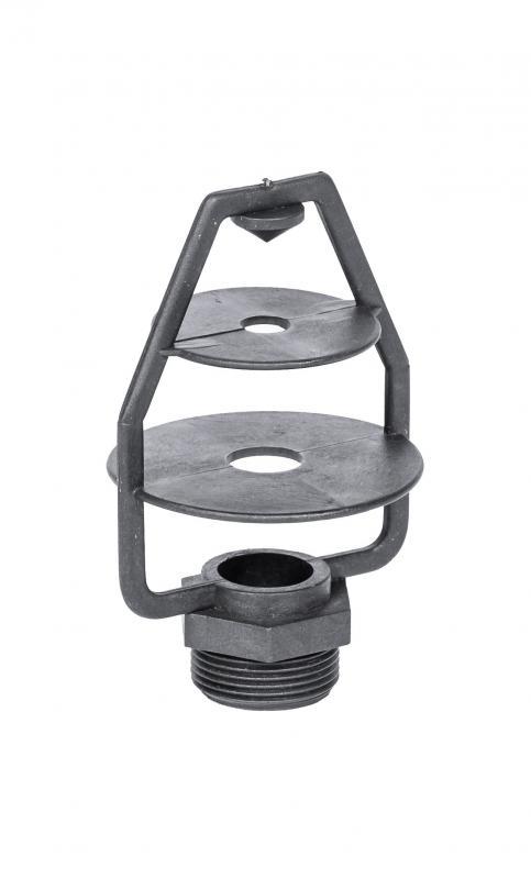 Bicos para torre de resfriamento preço