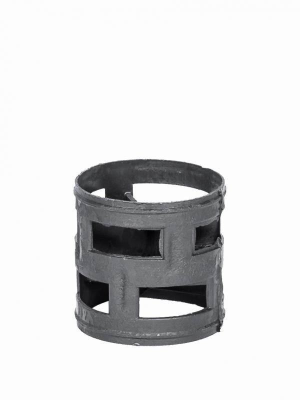 Enchimento pall ring